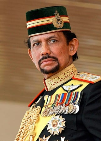 sultan-of-brunei--his-5000-car-collection-sultanofbrunei
