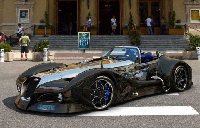 Bugatti-12-4-Atlantique-Grand-Sport-Concept